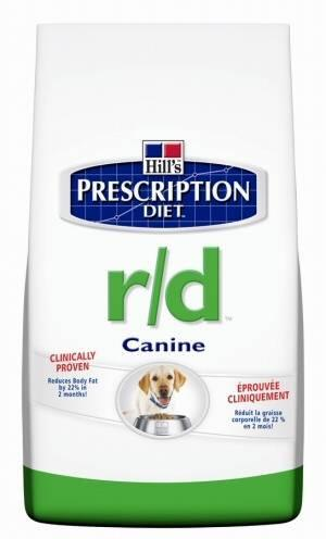 Hill S Pet Food Nutrition Consultant