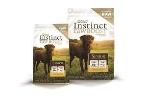 Natural Instinct Cat Food Suppliers