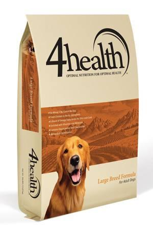 4health Puppy Food >> Tractor Supply Co 4health Dog Food