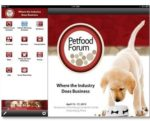 Petfood-Forum-app-1305PET.jpg