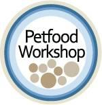 Petfood Workshop logo