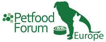 Petfood Forum Europe 2015 logo