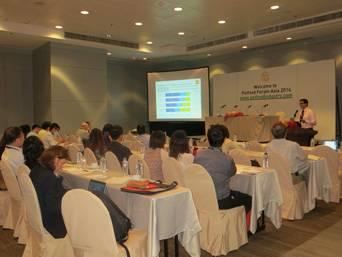 Petfood-Forum-Asia2014-conference-2