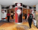 Petfood-Forum-entrance