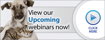 PET_UpComing Webinar image