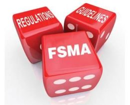 petfood-regulations-fsma-1503PETfsma